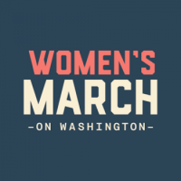 fundslider_womensmarch-5851a8999b156