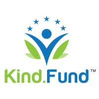 kind-fund-logo