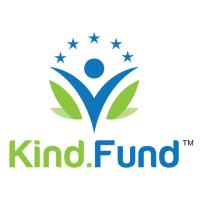 kind-fund-logo